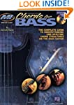 Chords for Bass: The Complete Guide t...