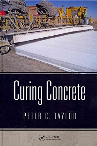 curing-concrete-by-author-peter-c-taylor-published-on-september-2013