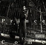 echange, troc Prince - Come