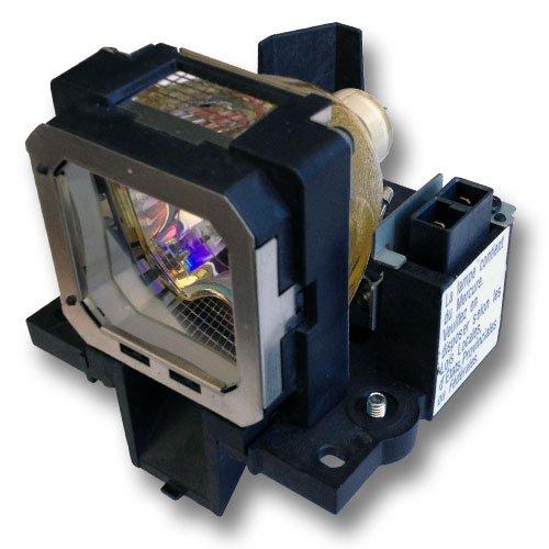 alda-pq-lampe-de-projecteur-de-rechange-pk-l2210u-pour-jvc-dla-f110-dla-rs30-dla-rs40u-dla-rs45u-dla