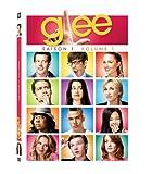 Image de Glee, Saison 1 - Partie 1 - Coffret 4 DVD