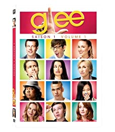 Glee - Saison 1, Vol. 1
