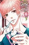 Come to me, tome 6 par Yuki