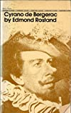 Image of Cyrano De Bergerac (A Bantam classic)