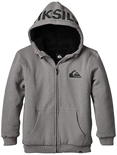 quiksilver-sherpa-best-wavey-sweat-shirt-garcon-medium-grey-heather-fr-8-ans-taille-fabricant-xs-8