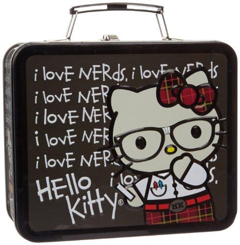 loungefly-rucksack-hello-kitty-tafel-nerds-lunchbox
