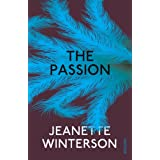 The Passion (Contemporary classics)by Jeanette Winterson