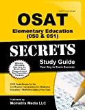 OSAT Elementary Education