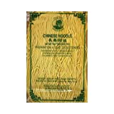 Chinese style Longlife Noodles - 14 oz