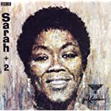 Sarah + 2by Sarah Vaughan