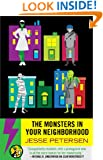 The Monsters in Your Neighborhood