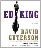 Ed King David Guterson