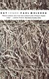 Hay: Poems (0374526192) by Muldoon, Paul