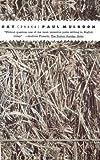 Hay: Poems (0374526192) by Muldoon, Paul