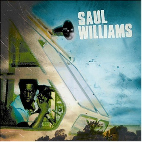 saul-williams-by-universal-music-group