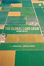 The Global Land Grab