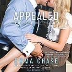 Appealed | Emma Chase