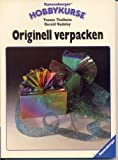img - for Originell verpacken book / textbook / text book