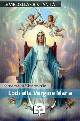 lodi-della-vergine-maria-i-doni-della-chiesa