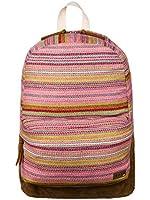 Roxy Juniors Gallery Backpack