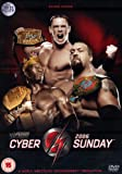 WWE - Cyber Sunday 2006 [DVD]