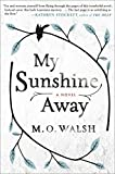 img - for My Sunshine Away book / textbook / text book