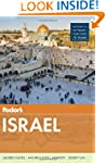 Fodor's Israel, 9th Edition