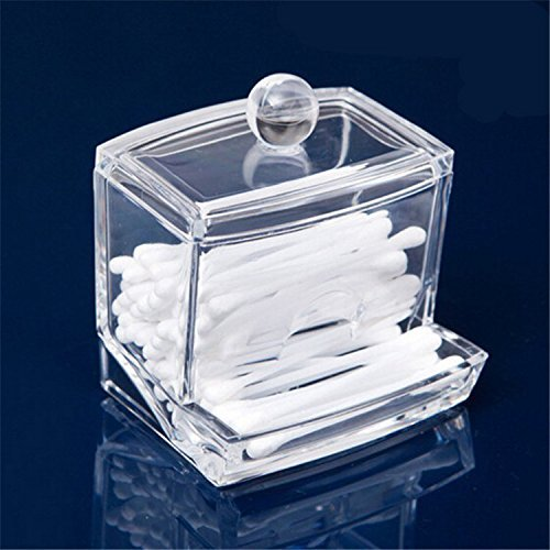 acrylicase-clear-acrylic-swab-storage-case-organizer-for-cotton-swabs-q-tips-make-up-pads-cosmetics-