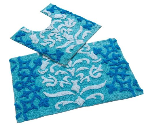 Washable rugs, Washable rug, Washable kitchen rugs