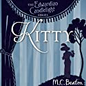 Kitty: Edwardian Candlelight, Book 6
