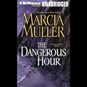 The Dangerous Hour: Sharon McCone | Marcia Muller