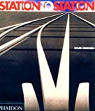 img - for Station to Station book / textbook / text book
