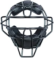 Champro ADULT Umpire Mask - 27oz