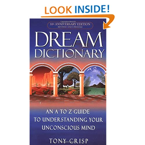 Z dream dictionary image search results for View dictionary