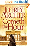 Cometh the Hour (The Clifton Chronicl...