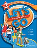 Let's Go 3: Student Book (Let's Go Third Edition)