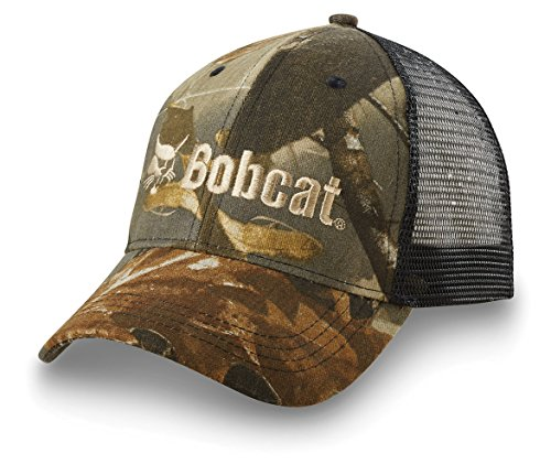 bobcat-250003-cap-realtree-with-mesh-back