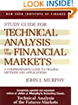 Study Guide to Technical Analysis of...