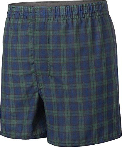 boys-hanes-tartan-boxer-comfort-flex-waistband-3-pack-assorted-x-l