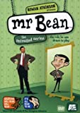 echange, troc Mr Bean: Animated Series - Whatever & It's All [Import USA Zone 1]