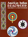 img - for American Indian Beadwork (Beadwork Books) book / textbook / text book