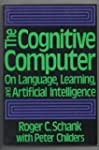 The Cognitive Computer