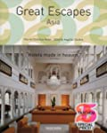 The Hotel Book: Great Escapes Asia (T...