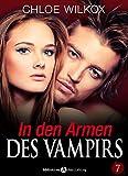 In den Armen Des Vampirs - Band 7
