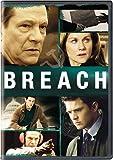 Breach (Full Screen)