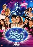 Pop Idol 2005 Final Sweden
