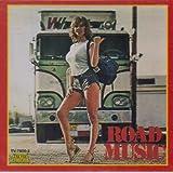 Road Music: 23 Truckin Hits