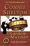 Stardom Can Be Murder: Charlie Parker Mystery #12 (Charlie Parker Mysteries)