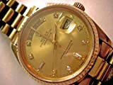 Shopping Guide for Mens Replica Watches