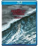 The Perfect Storm / Le Tempête (Bilingual) [Blu-ray]